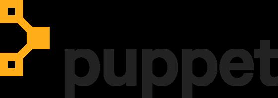 puppet-logo-amber-black-sm